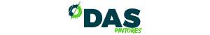 DAS Pintores Logo